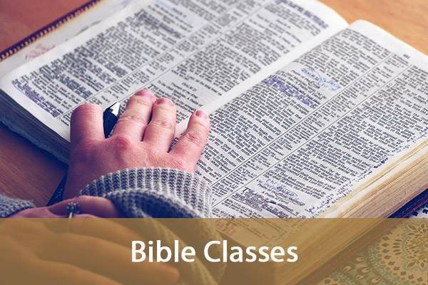 bible-classes-