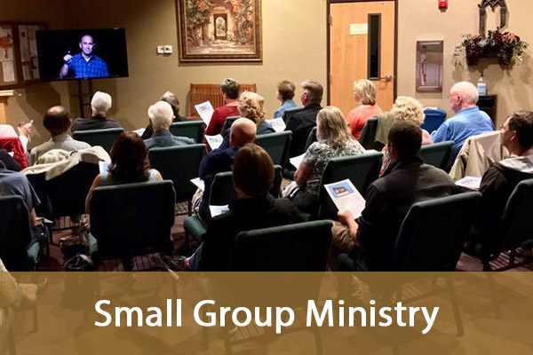 small_group_ministry