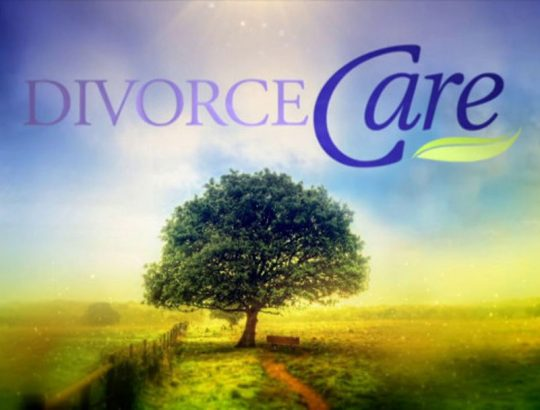 divorce-care-prescott-nazarene-church-missions