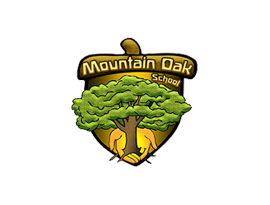 missions-page-imagery-prescott-nazarene-mountain-oak