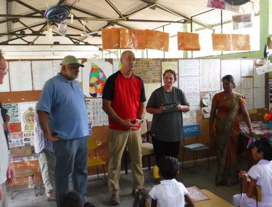 sri-lanka-ministry-prescott-nazarene-church-missions
