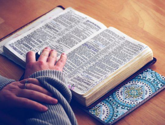 prescott-ministries-overview-bible-classes