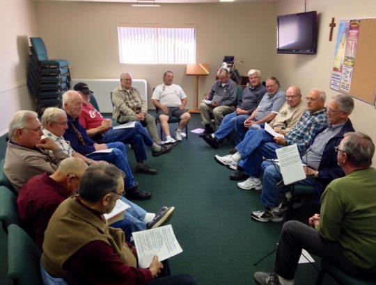 prescott-ministries-overview-prayer-ministry