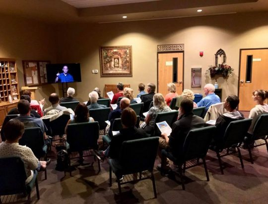 prescott-ministries-overview-small-groups