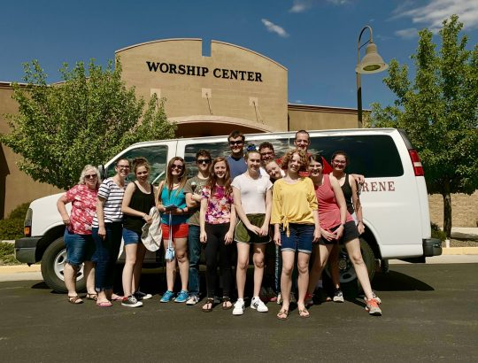 prescott-ministries-overview-youth