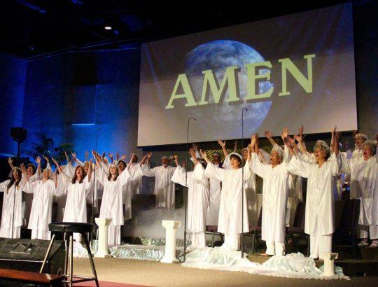 prescott-ministries-overview-worship-arts