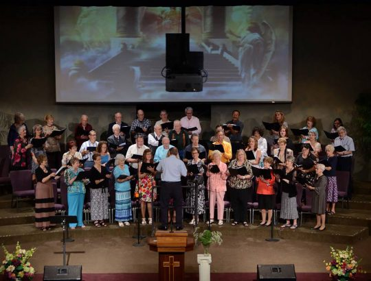 prescott-ministry-opportunities-choir-orchestra