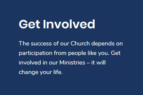 get-involved-1